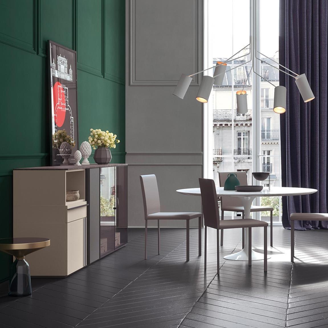 sedia-design-elegante-ecopelle-q