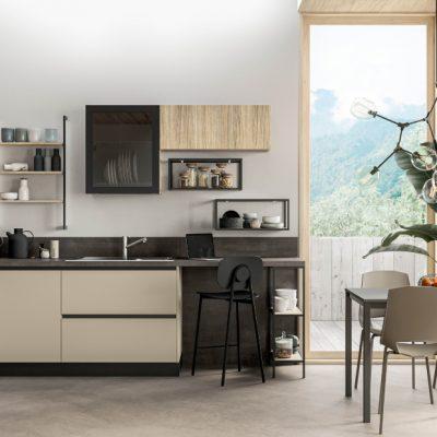 cucine-moderne-kaya-10432