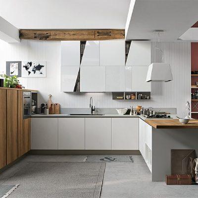 infinity-stosa-cucine